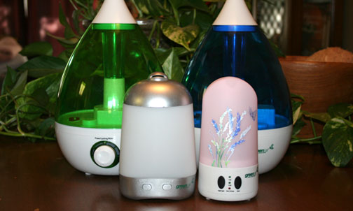 electric-aroma-diffusers